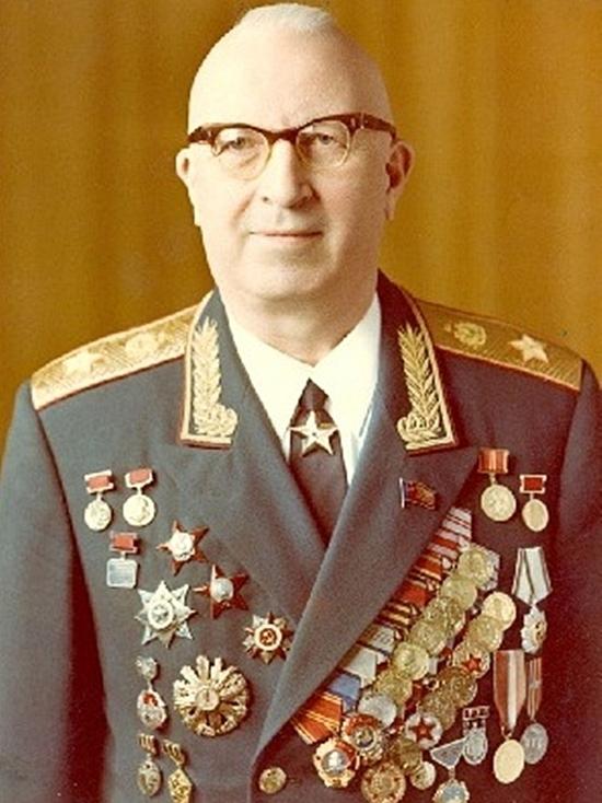 Возрождение Севастополя: вклад военных строителей