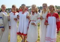 Приближается главное событие тверской Карелии – фестиваль «Калитка»