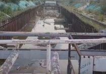 Вице-премьер Мутко указал на бессмысленность консервации омского метро