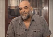 Орхан Джемаль называл войну квинтэссенцией истории