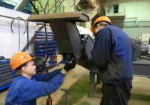 Индустрия Тверской области демонстрирует устойчивый рост