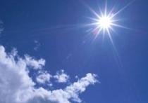 Ученые предсказали пятикратное увеличение смертности от жары к 2080 году