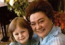 Проклятье кремлевской принцессы: история Виктории Брежневой
