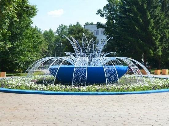 Екатеринбургские власти закапывают любимые горожанами объекты