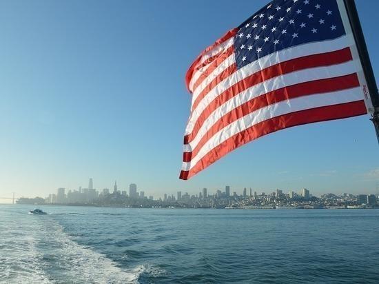 США введут пошлины 25% вместо 10% на импорт китайских товаров
