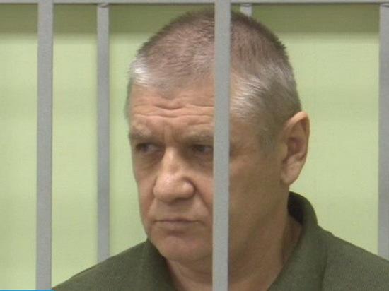 Владелец воронежского ЧОПа получил 11 лет за убийство компаньона