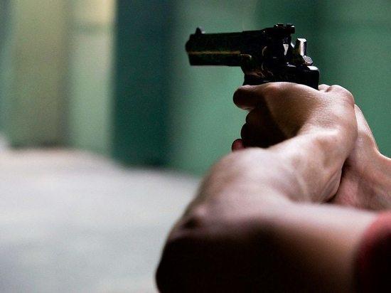 Кровавое дело банды GTA: навели ужас на всю Россию