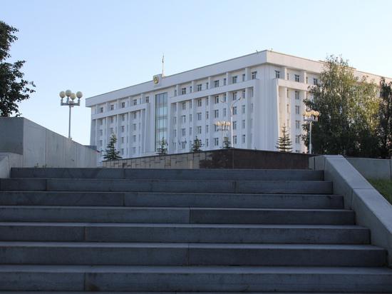 Жители Башкирии выше, чем население других регионов, оценивают работу власти