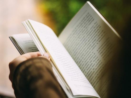 Известные авторы подсказали, как стать писателем