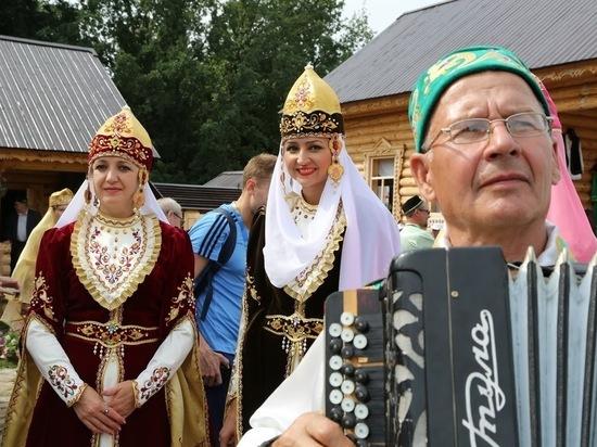 Под видом сохранения татарского языка и культуры в республике могут реализовать необычный бизнес-проект