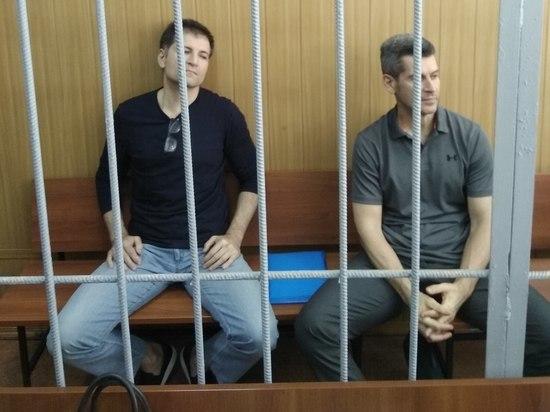 Адвокаты братьев Магомедовых раскрыли их семейную тайну