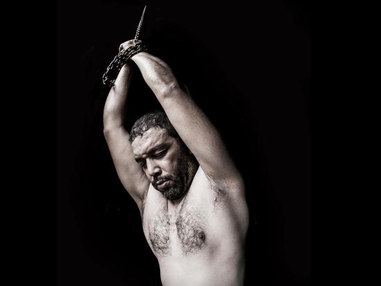 Пытки в колониях: тюремная система из исправительной превратилась в исполнительную