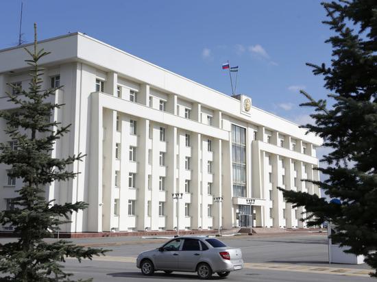 К проекту «Бережливое правительство» подключились три муниципалитета Башкирии