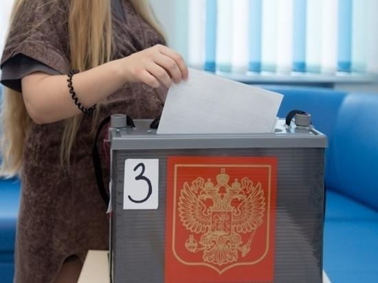 В Волгограде кандидат от КПРФ с фальшивым дипломом отказалась от участия в выборах
