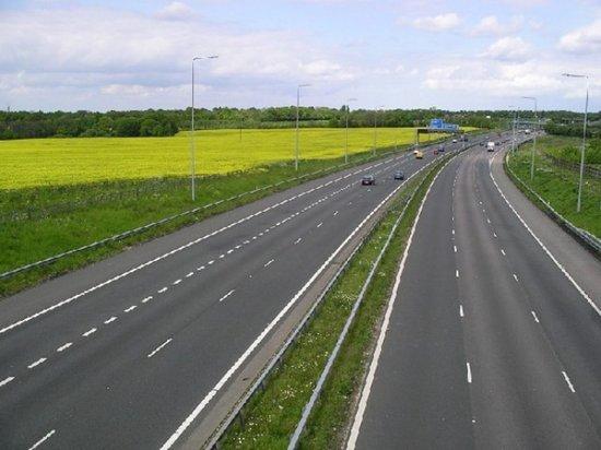 Нужна ли Казахстану дорога из Китая в Европу?