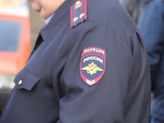 В Башкирии оправданным полицейским государство компенсирует вред за незаконное преследование