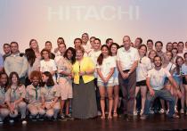 В Израиле: 158 новых репатриантов закончили курс предармейской подготовки