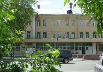 Сотрудника ЦНИИмаш арестовали за госизмену по наводке бывшего начальника