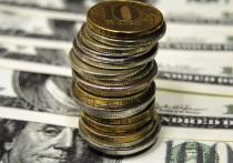 Состояние 24 богатейших российских граждан с начала года увеличилось почти на 14 миллиардов долларов