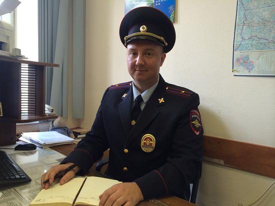 Вынесен приговор лучшему участковому России: по приказу выдал ключи подозреваемым