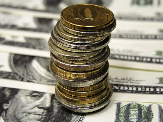 Bloomberg подсчитало рост состояния 24 богатейших россиян с начала года