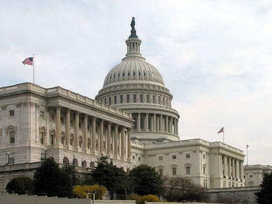 Сенаторы США внесли законопроект о новых драконовских санкциях против России