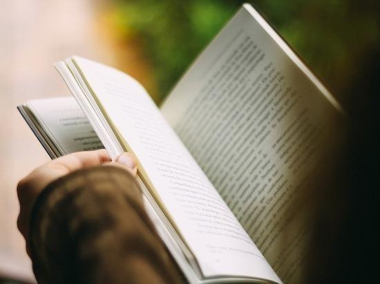 АО «Издательство Просвещение» внедряет новые технологии в сферу образования