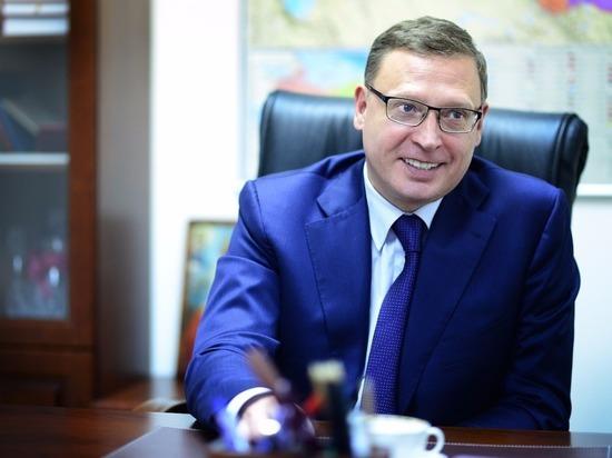 Бурков рассказал, как мать била его тапком