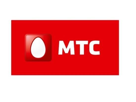 МТС расширяет представительство в Чечне