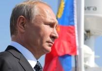 Эксперты объяснили, зачем Путин едет к губернаторам: «Надо выиграть убедительно»