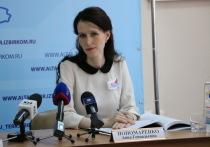 Двум кандидатам в губернаторы Алтайского края отказали в регистрации
