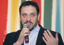 Шевченко выдвинул новую версию убийства журналистов в ЦАР