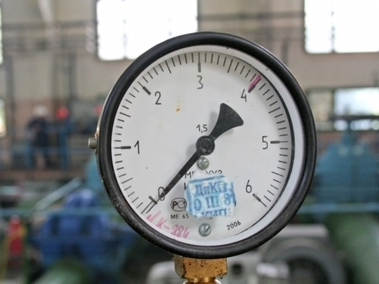 ЖКХ Волгоградской области самовольно устанавливают тарифы— генпрокуратура