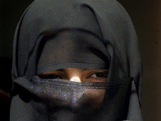 Тайная переписка: как террористы на расстоянии инструктируют жен, покинувших Сирию