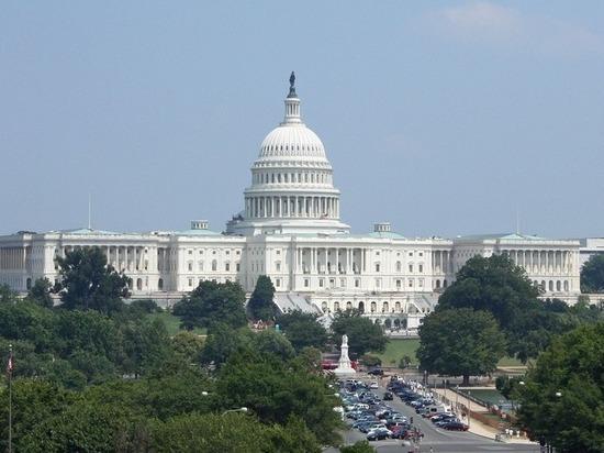 Новые санкцияи США: «Объявление экономической войны России»