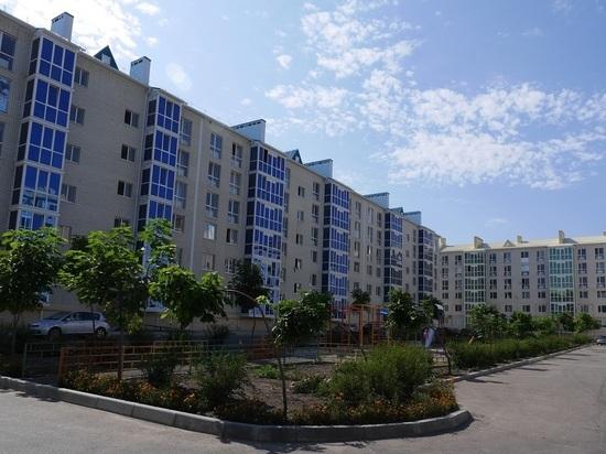 Готовая недвижимость «Третьего Рима» вырастет в цене