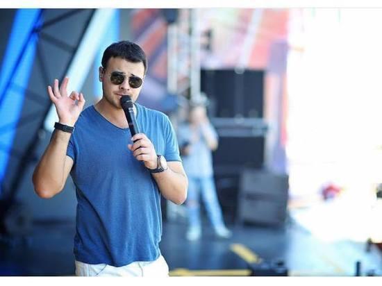 Мюллер желает допросить певца Агаларова