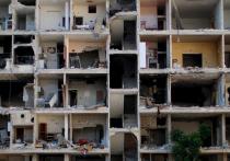 Reuters: США холодно приняли секретное письмо Генштаба России по Сирии