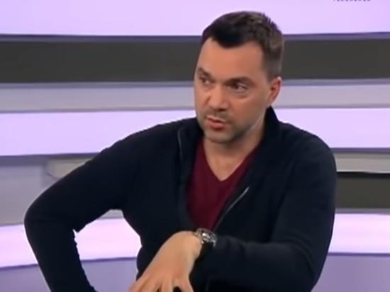 """""""Осенью начнется"""": эксперт рассказал о планах Кремля на Украину"""
