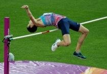 Закидали себя яйцами: легкоатлетический чемпионат Европы стартует на фоне дисквалификации