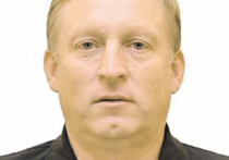 Чудеса в ФНЛ: тренер клуба «Чертаново» раскрыл секрет успешного старта