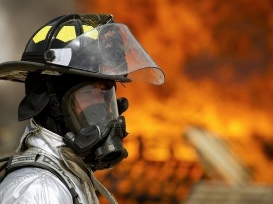 Задержан московский пожарный, который из мести поджег машину соседа-меломана