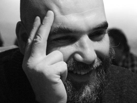 Убийство российских журналистов обрастает загадками: кто потерял документы Джемаля