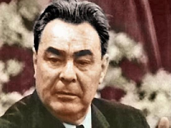 Комсомольский заговор против Брежнева: кто должен был прийти к власти