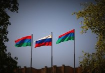 Путин утвердил соглашение о приграничном сотрудничестве, касающемся Карелии
