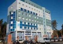 11 августа в Барнауле онкологи бесплатно проверят мужское здоровье