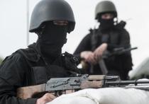 На Донбассе нашли странных наемников: кто встал на защиту русского мира