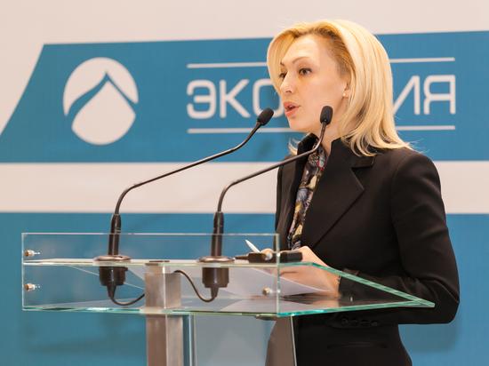 Закон об учёте выбросов коснётся сотни ставропольских предприятий
