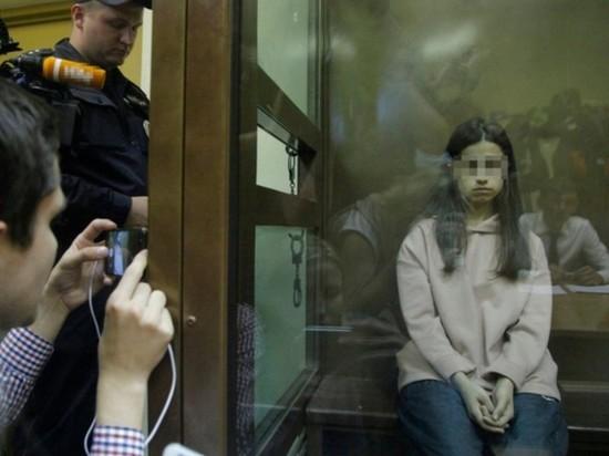 Сестер Хачатурян развели по разным камерам в СИЗО