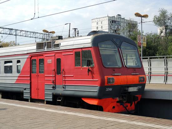 Пассажирам на вокзалах не придется стоять вочереди более 10минут